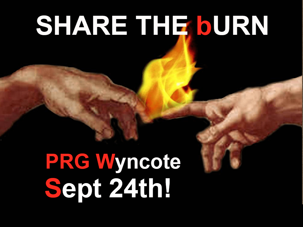 Share the Burn Promo Box 1000x750px