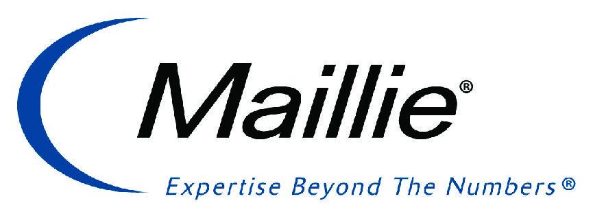 Maillie logo