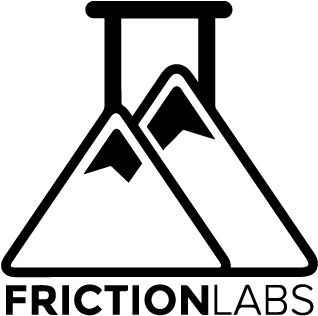 Friction Labs logo