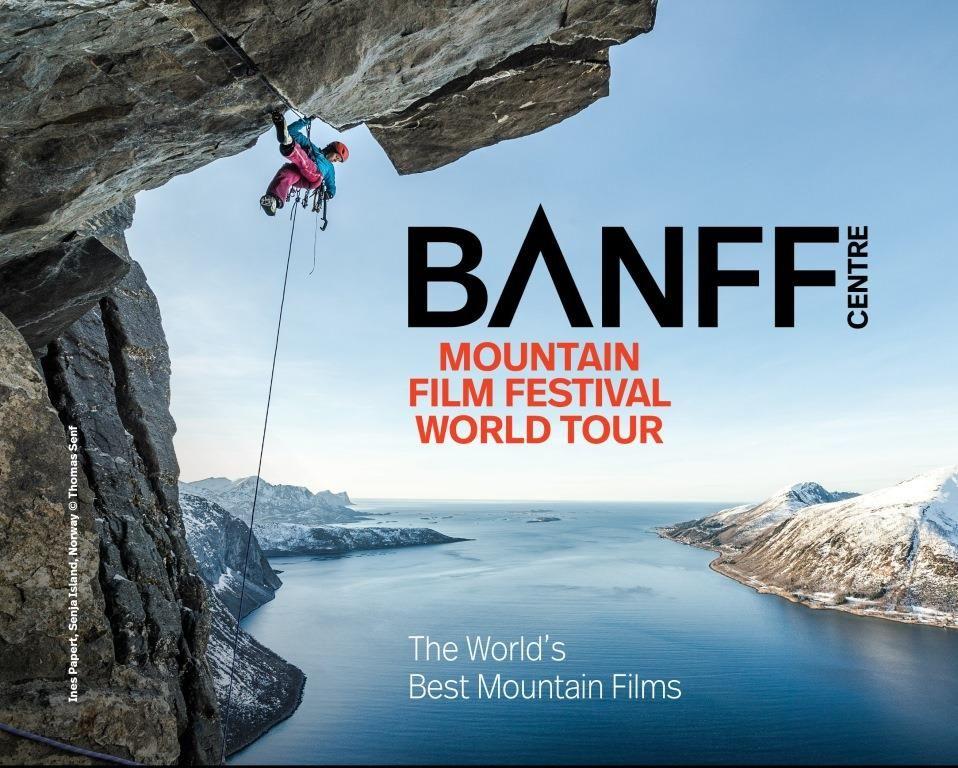 banff_41_web_1
