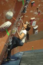 climbing web 1