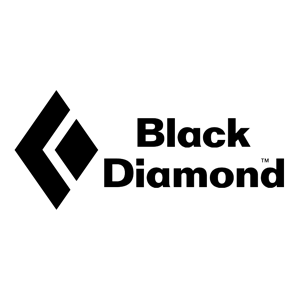 Black Diamond logo