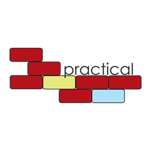 Practical Logo