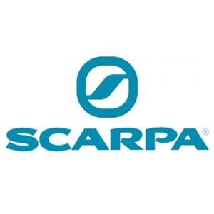 Scarpa logo