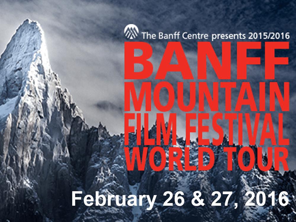 Banff 2016 Promo box 2
