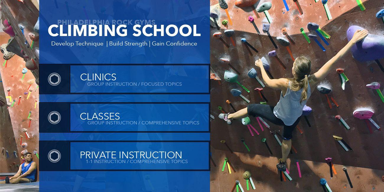 PRG_Trainerize_Banner_ClimbingSchool_2