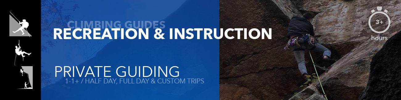 Web_1-4_Banner_ClimbingGuides_Private