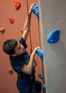 83-kb-hayden-climbing