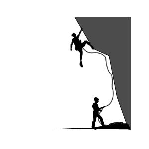 LeadBelaying_icon