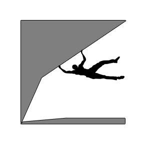dynamic_movement
