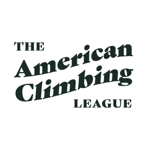 The American Climbing League