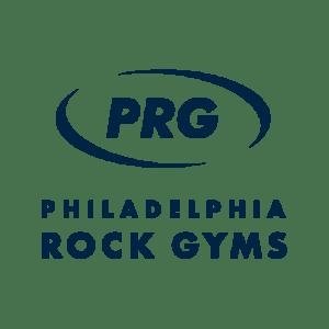 Philadelphia Rock Gyms